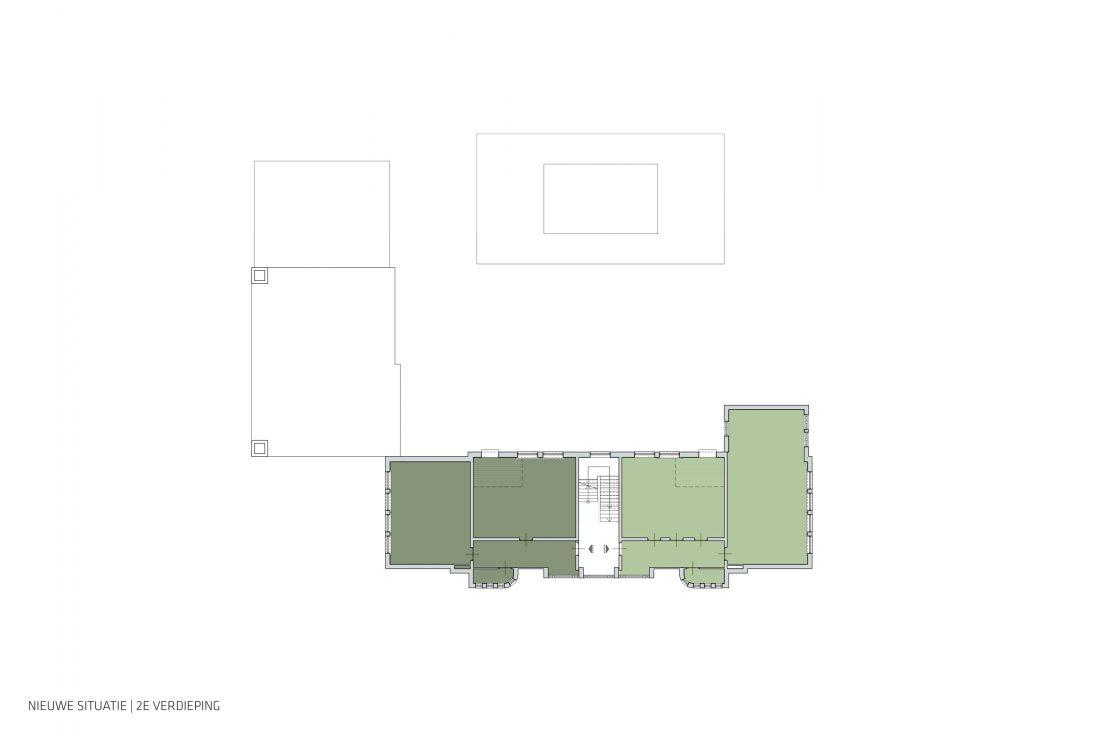 transformatie-school-rotterdam-zoutziedersstraat-15