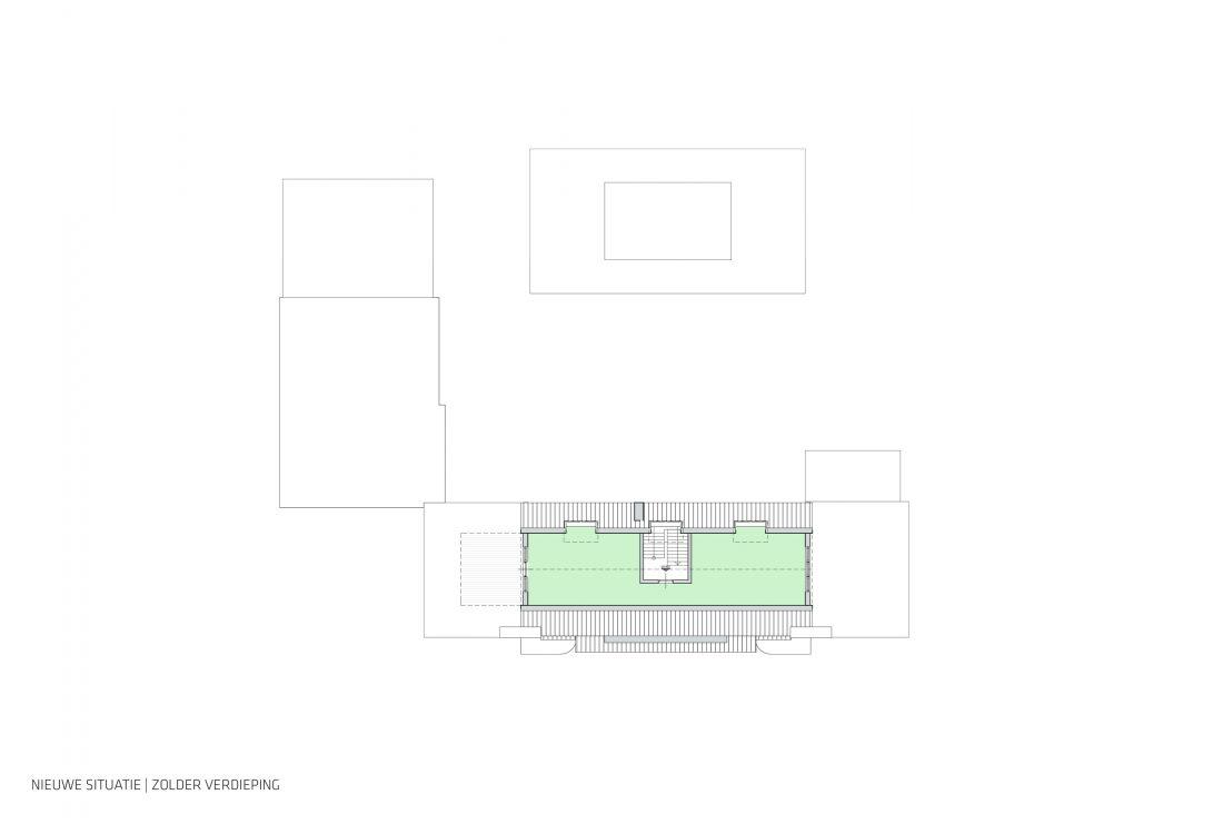 transformatie-school-rotterdam-zoutziedersstraat-17