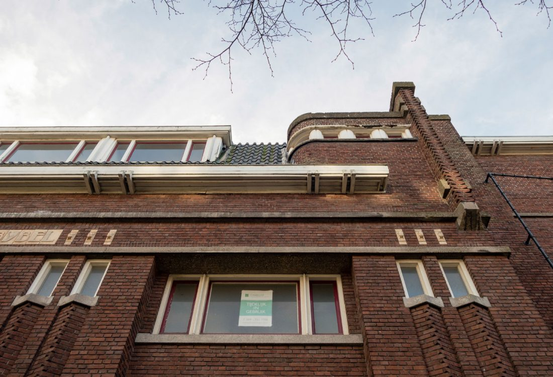 transformatie-school-rotterdam-zoutziedersstraat-6
