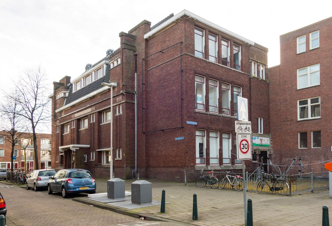 transformatie-school-rotterdam-zoutziedersstraat-7