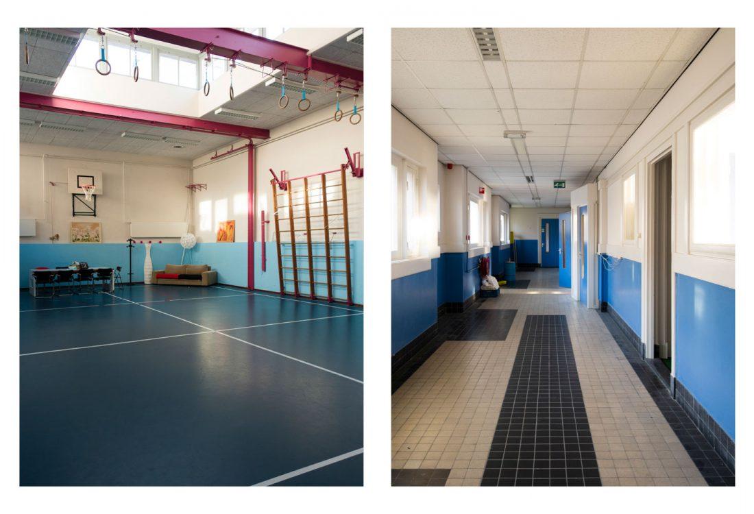 transformatie-school-rotterdam-zoutziedersstraat-8