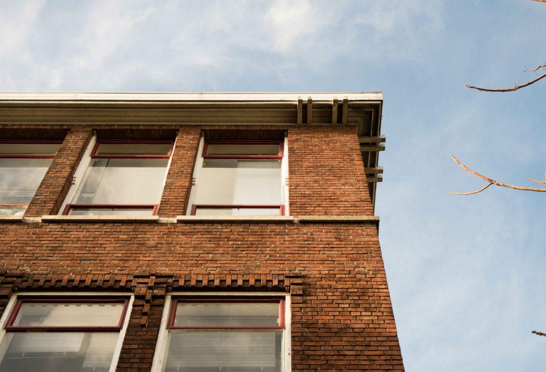 transformatie-school-rotterdam-zoutziedersstraat-9