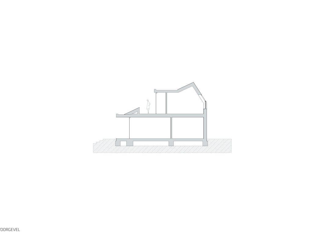nieuwkoop-zuidhoek-kavel31-9
