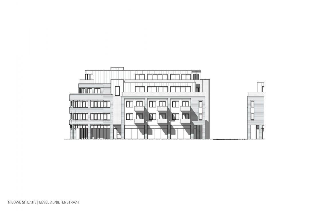 jadearchitecten-transformatie-stadskantoor-Gouda-agnietenstraat-10