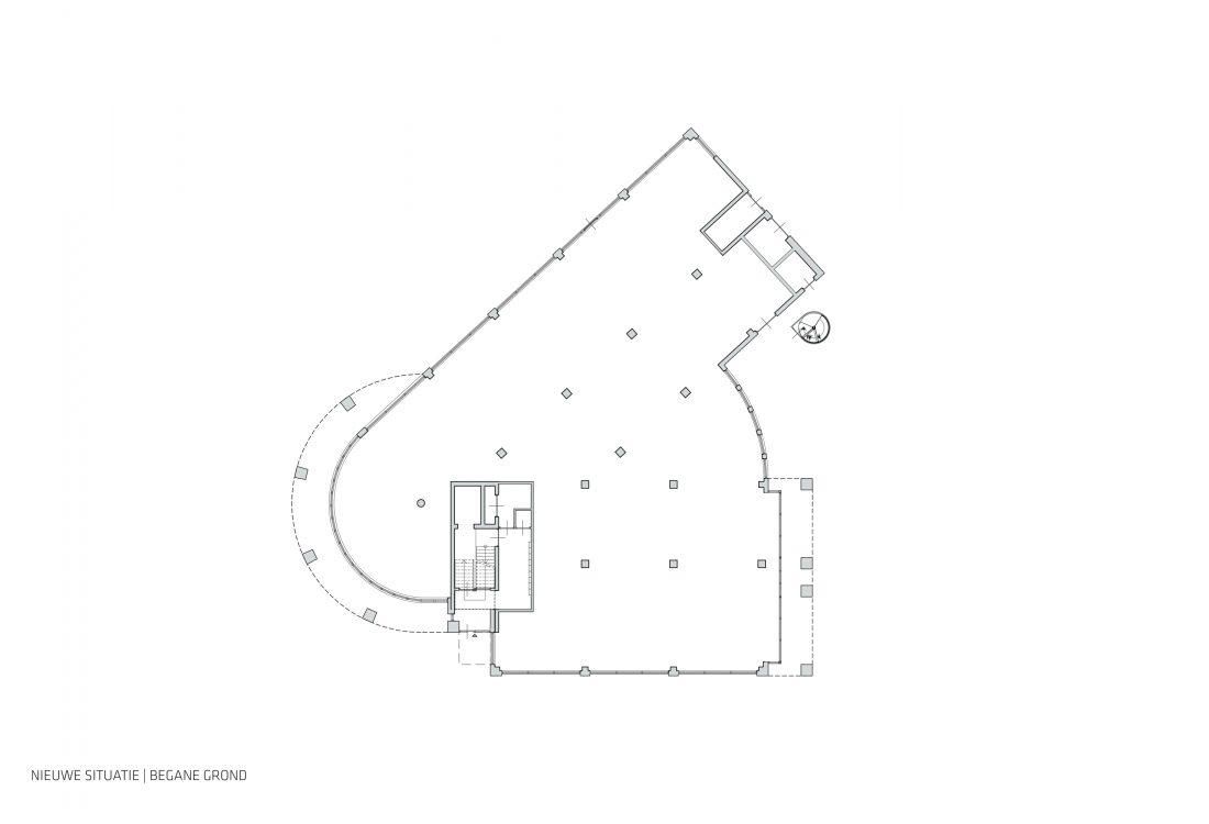 jadearchitecten-transformatie-stadskantoor-Gouda-agnietenstraat-11