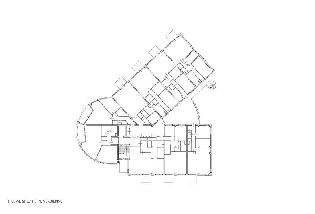 jadearchitecten-transformatie-stadskantoor-Gouda-agnietenstraat-12