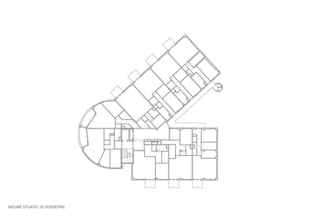 jadearchitecten-transformatie-stadskantoor-Gouda-agnietenstraat-13