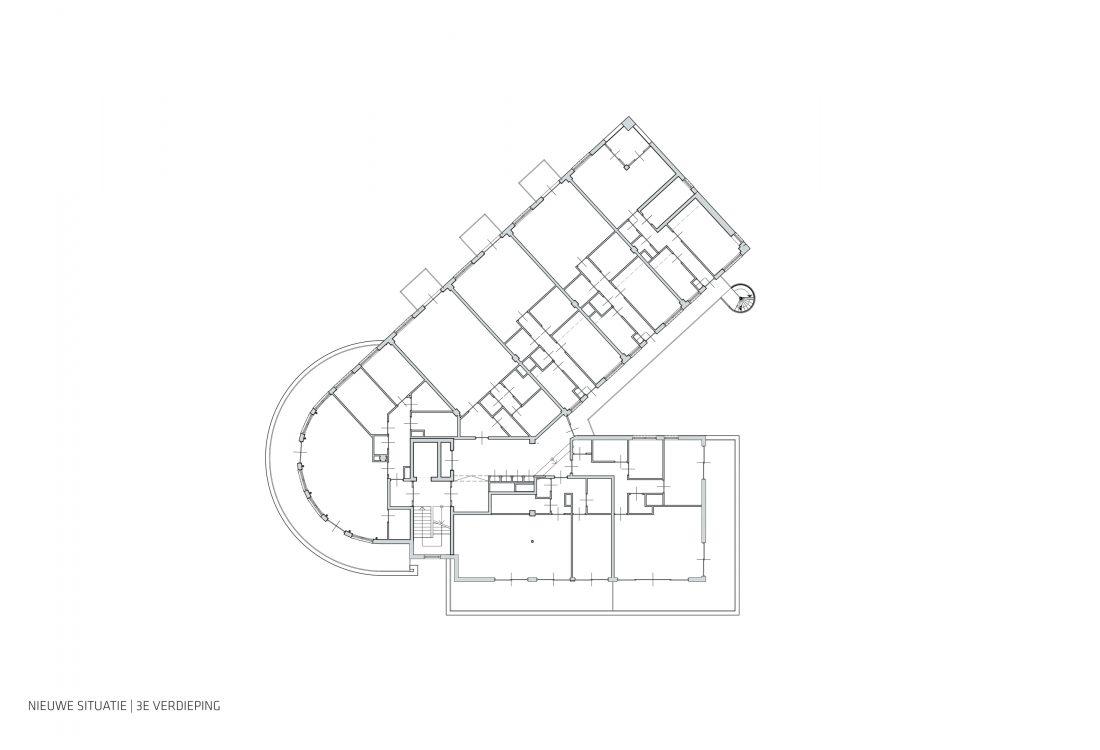 jadearchitecten-transformatie-stadskantoor-Gouda-agnietenstraat-14