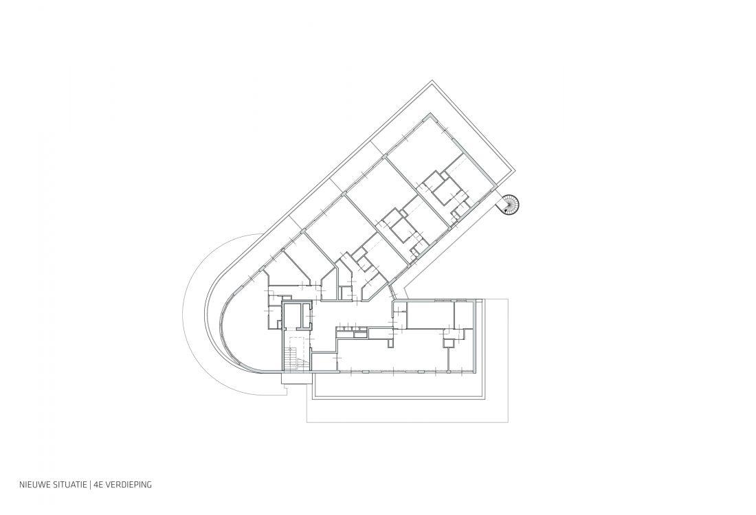 jadearchitecten-transformatie-stadskantoor-Gouda-agnietenstraat-15