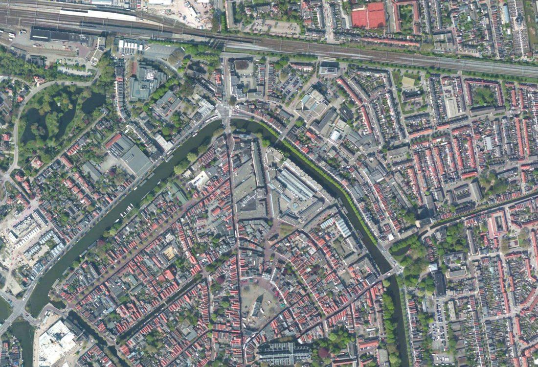 jadearchitecten-transformatie-stadskantoor-Gouda-agnietenstraat-3