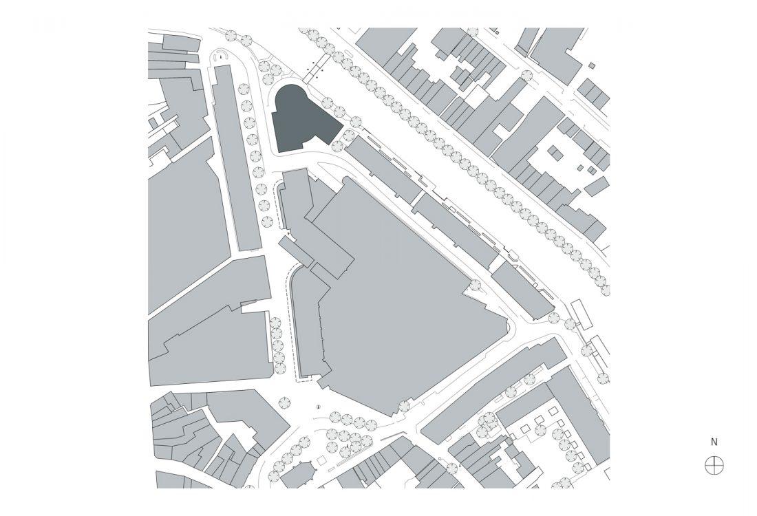 jadearchitecten-transformatie-stadskantoor-Gouda-agnietenstraat-4