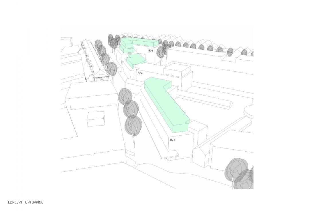jadearchitecten-transformatie-stadskantoor-Gouda-agnietenstraat-5