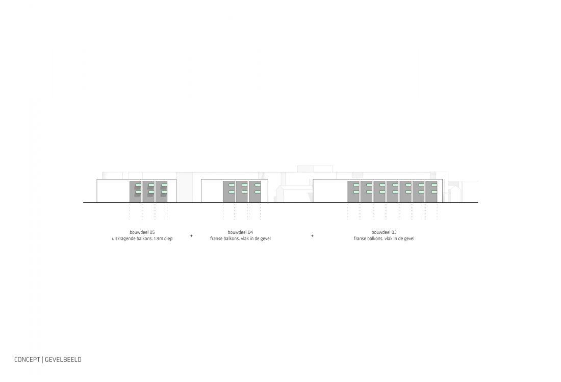 jadearchitecten-transformatie-stadskantoor-Gouda-agnietenstraat-6