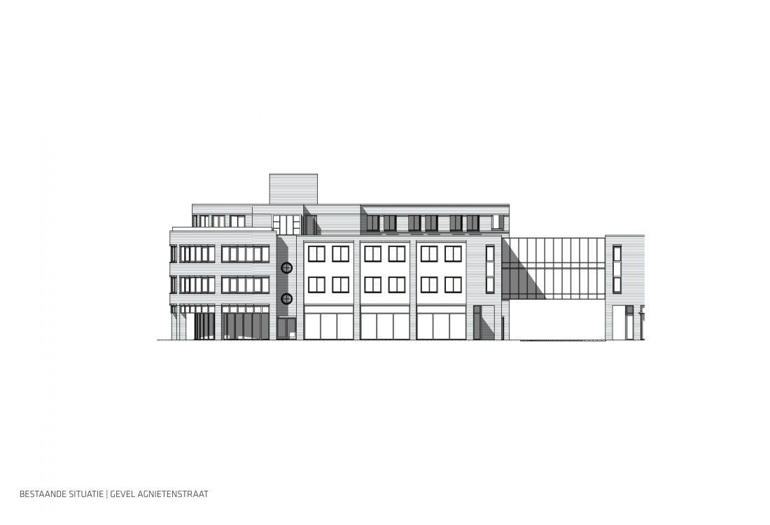 jadearchitecten-transformatie-stadskantoor-Gouda-agnietenstraat-9