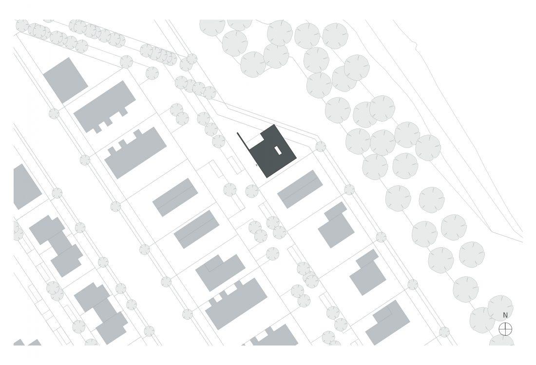 jadearchitecten-nieuwkoop-zuidhoek-kavel40-4