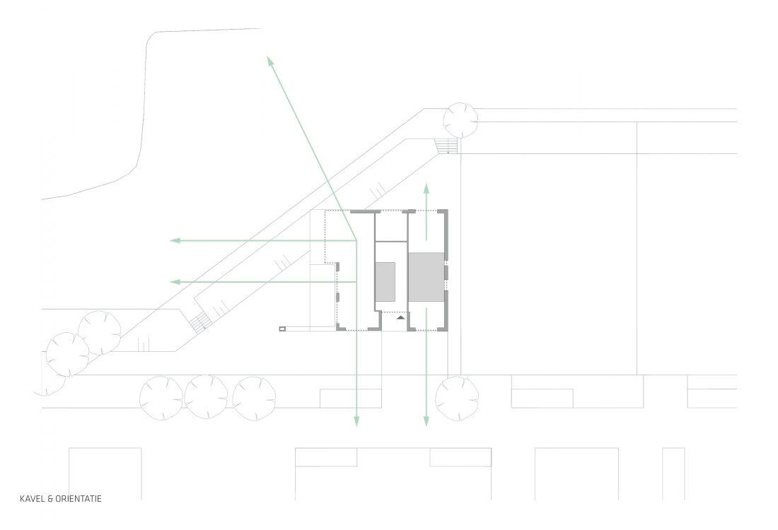 jadearchitecten-nieuwkoop-zuidhoek-kavel40-5