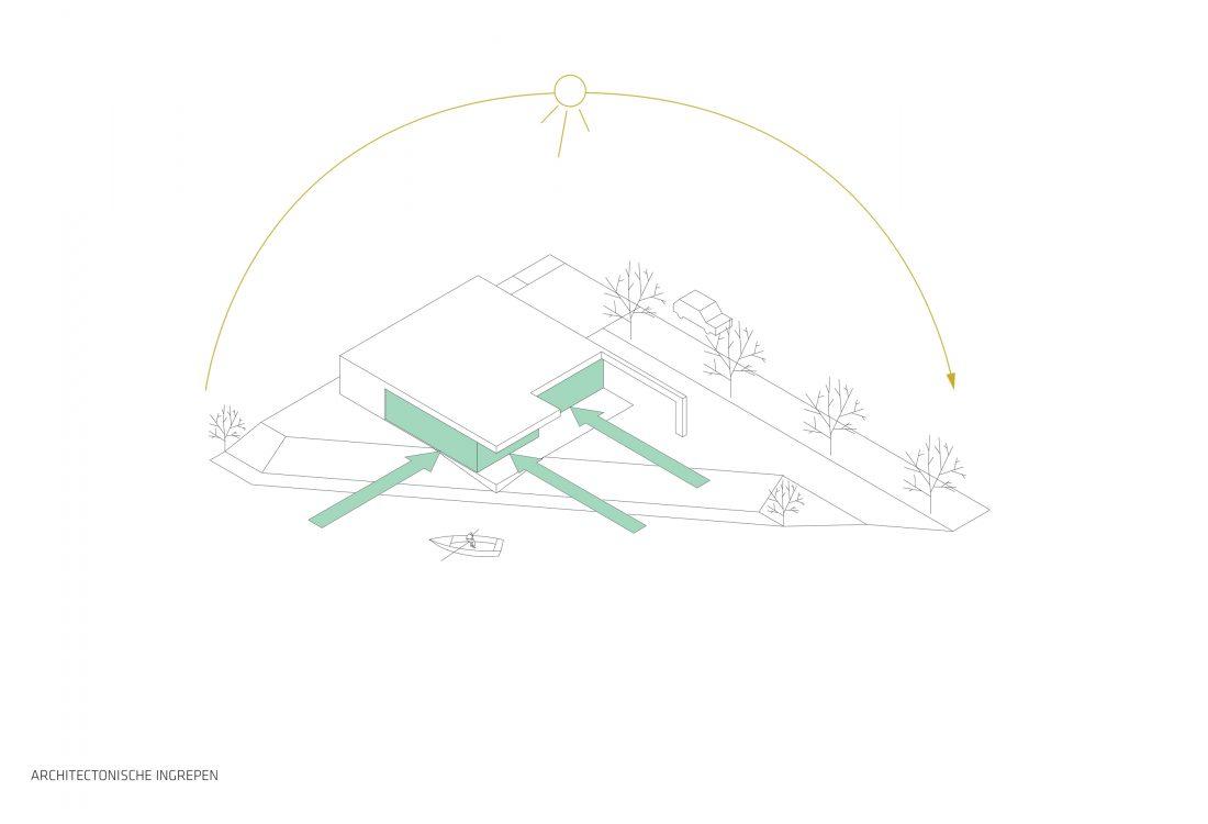 jadearchitecten-nieuwkoop-zuidhoek-kavel40-6