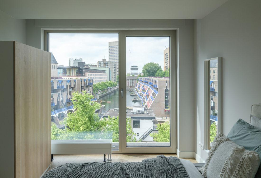 Delftsevaart-appartement-jade-rotterdam11