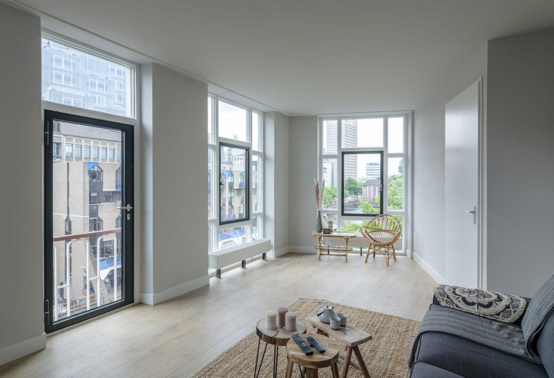 Delftsevaart-appartement-jade-rotterdam13