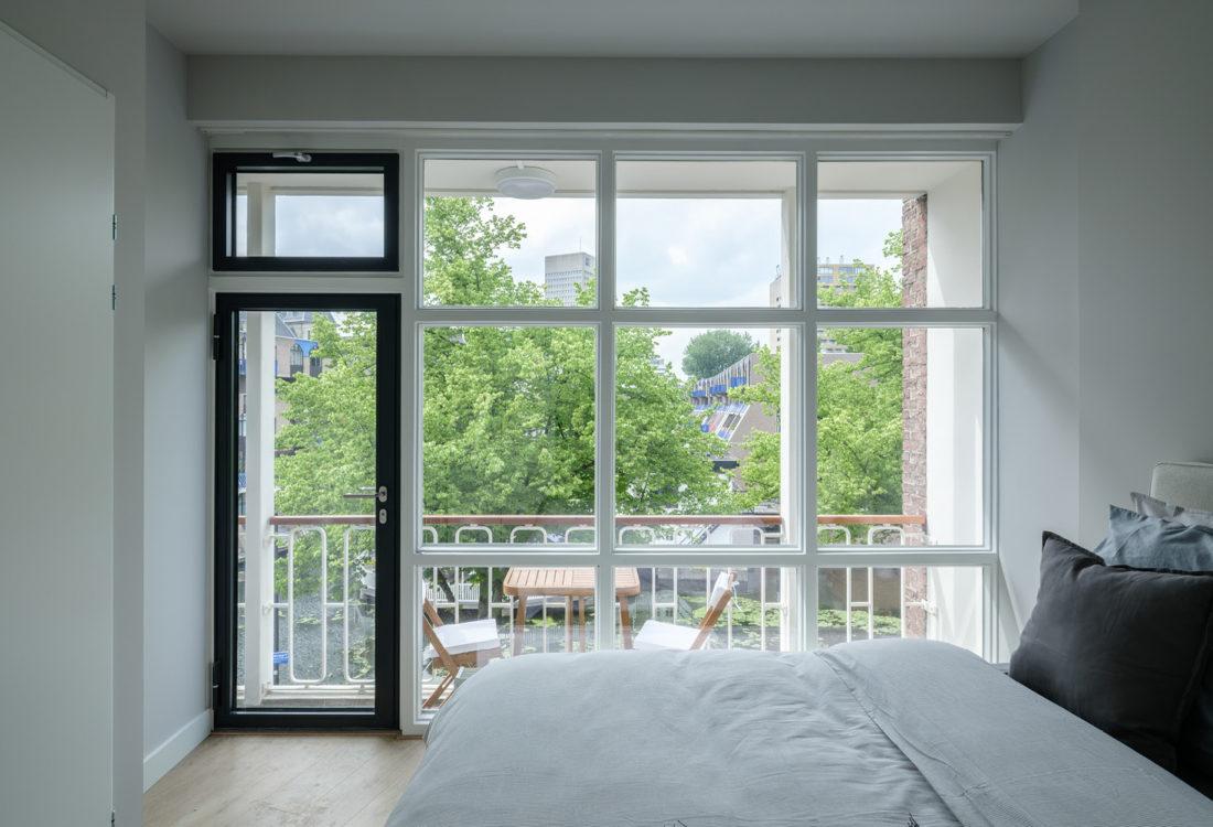 Delftsevaart-appartement-jade-rotterdam14