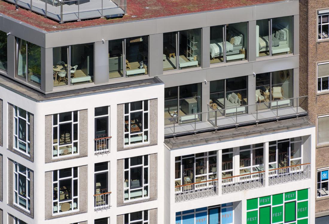 Delftsevaart-appartement-jade-rotterdam3