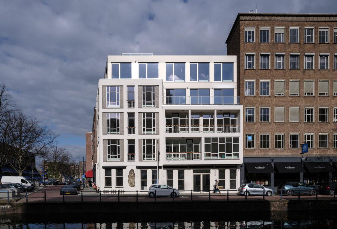 Delftsevaart-appartement-jade-rotterdam4