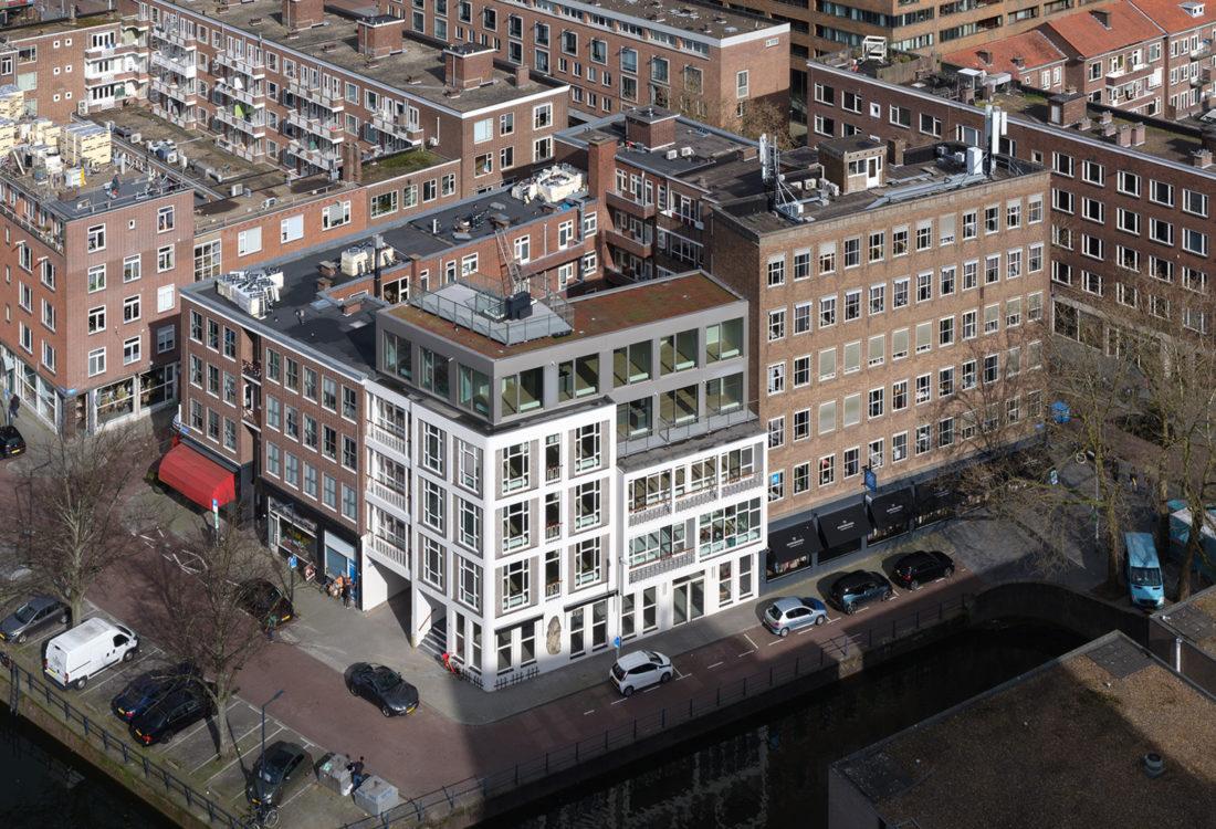 Delftsevaart-appartement-jade-rotterdam6