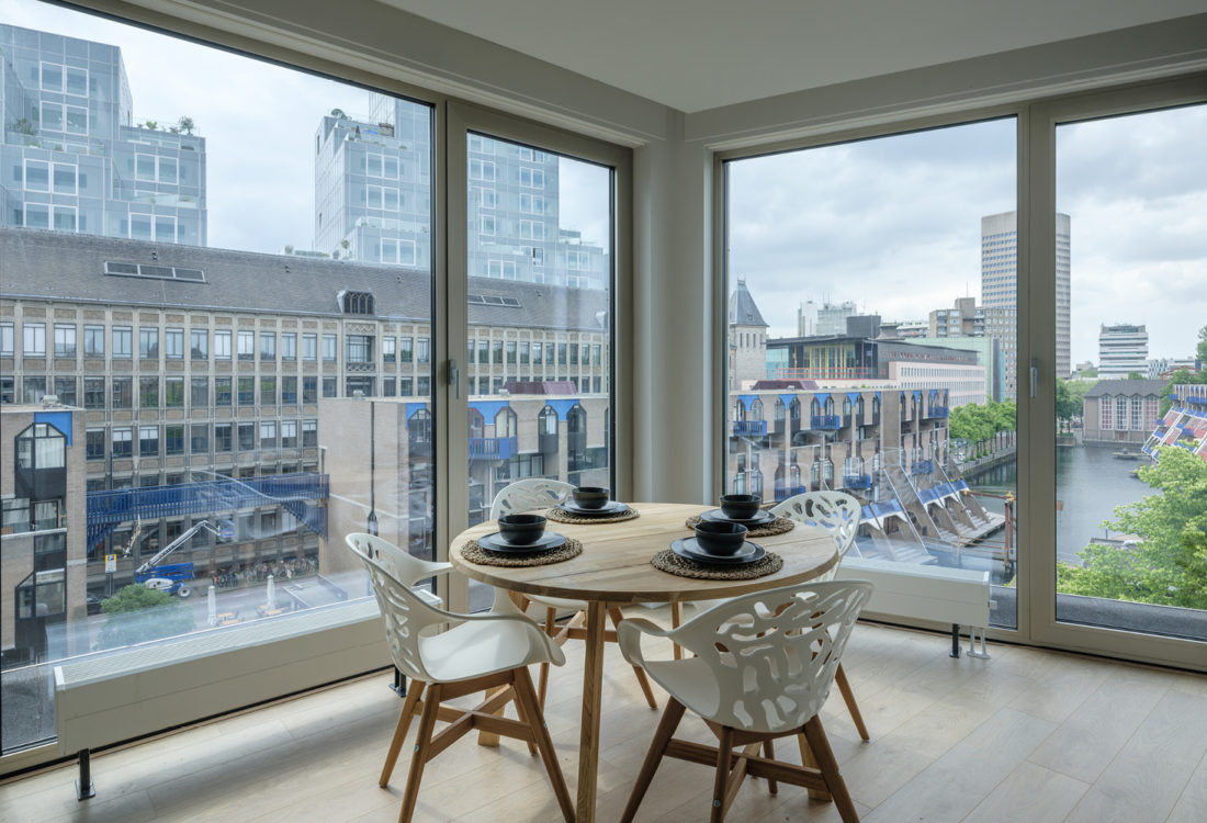 Delftsevaart-appartement-jade-rotterdam7