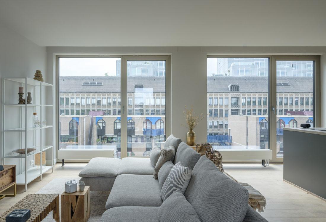 Delftsevaart-appartement-jade-rotterdam8