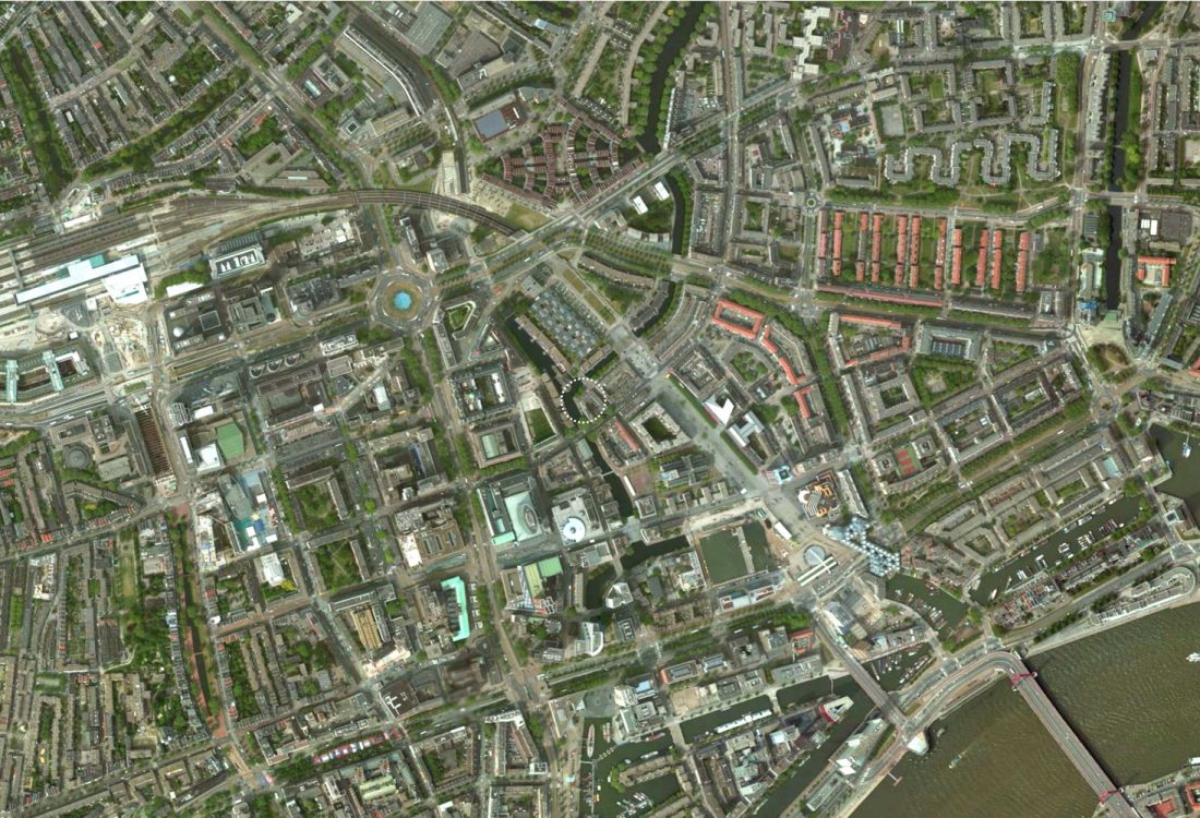 Jadearchitecten-transformatie-Rotterdam-03
