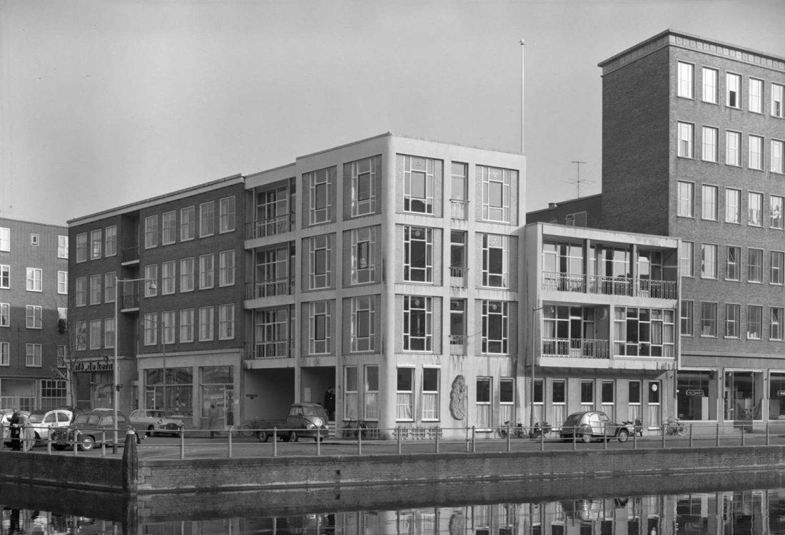 Jadearchitecten-transformatie-Rotterdam-04