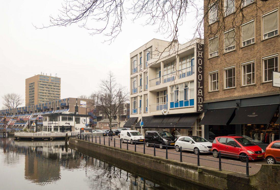 Jadearchitecten-transformatie-Rotterdam-05