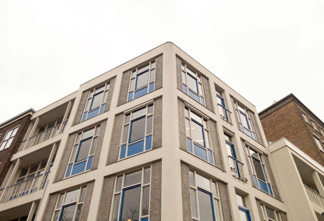 Jadearchitecten-transformatie-Rotterdam-06