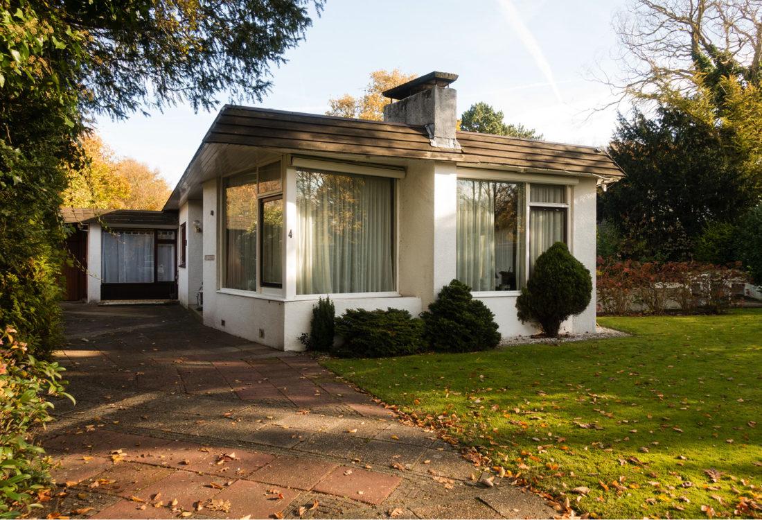 verbouwing bungalow duurzaam Oostvoorne10