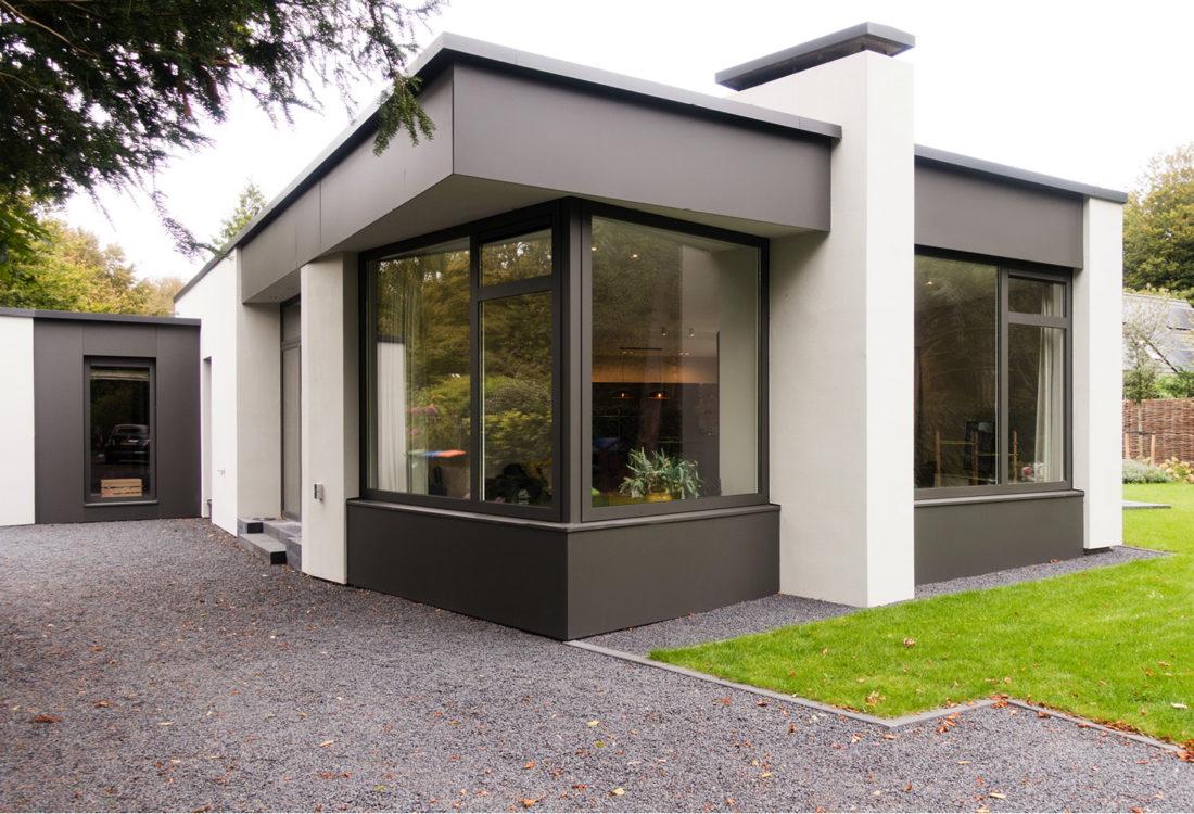 verbouwing bungalow duurzaam Oostvoorne3