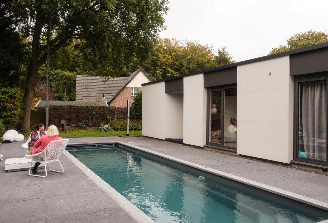 verbouwing bungalow duurzaam Oostvoorne6