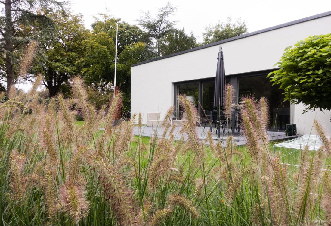 verbouwing bungalow duurzaam Oostvoorne7