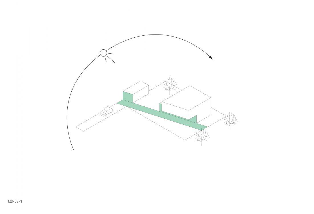 jadearchitecten-nieuwbouw-Berkel en Rodenrijs-kavel4-5