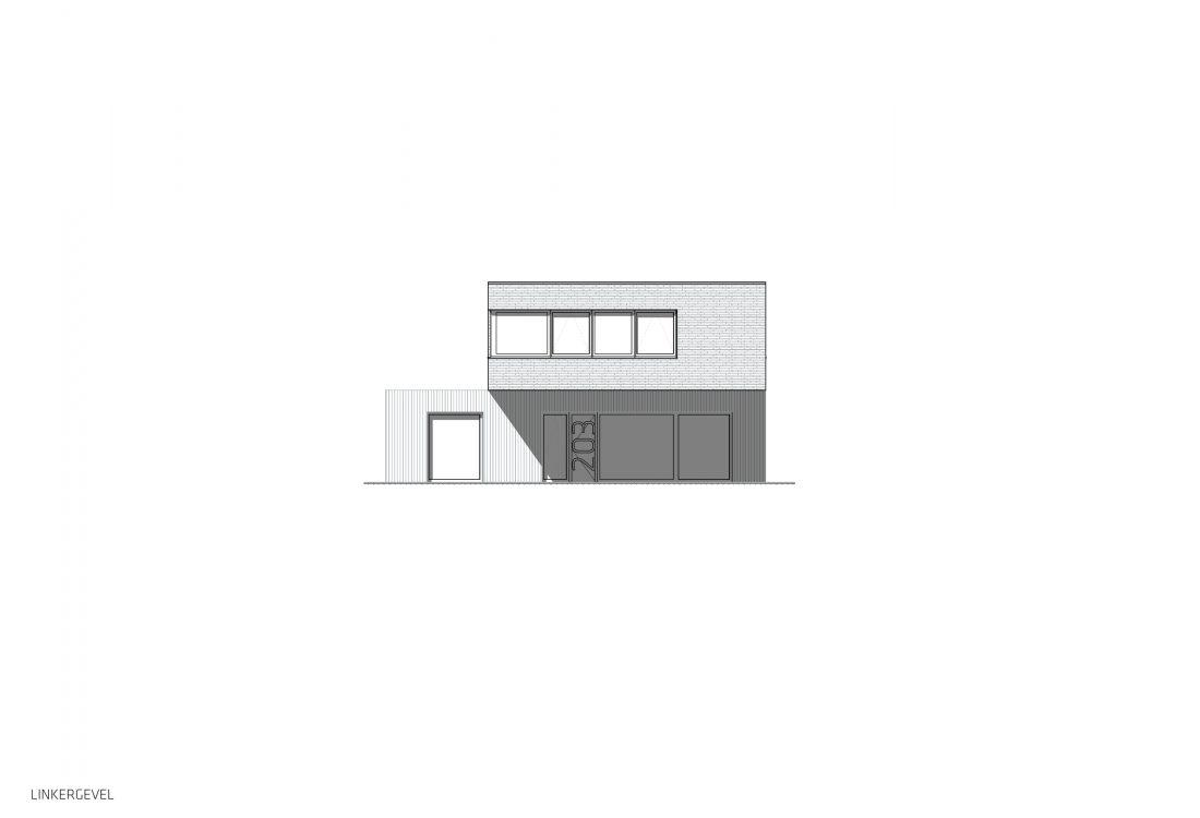 jadearchitecten-nieuwbouw-Berkel en Rodenrijs-kavel4-8