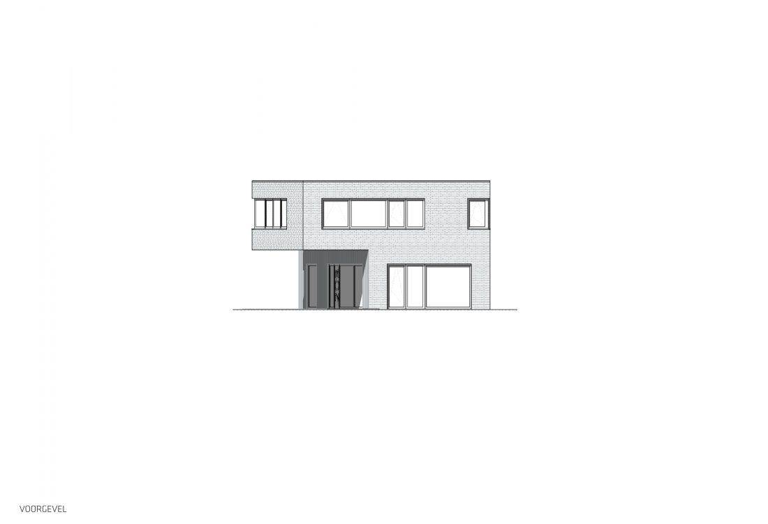 jadearchitecten-nieuwbouw-Berkel en Rodenrijs-kavel4-9