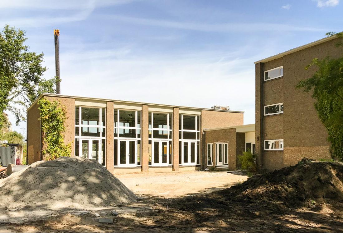 transformatie-schoolgebouw-leiden