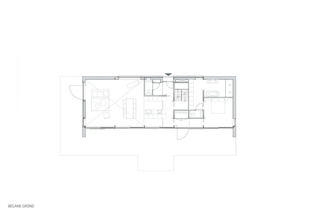 jadearchitecten-Bruchem-schuurwoning-7