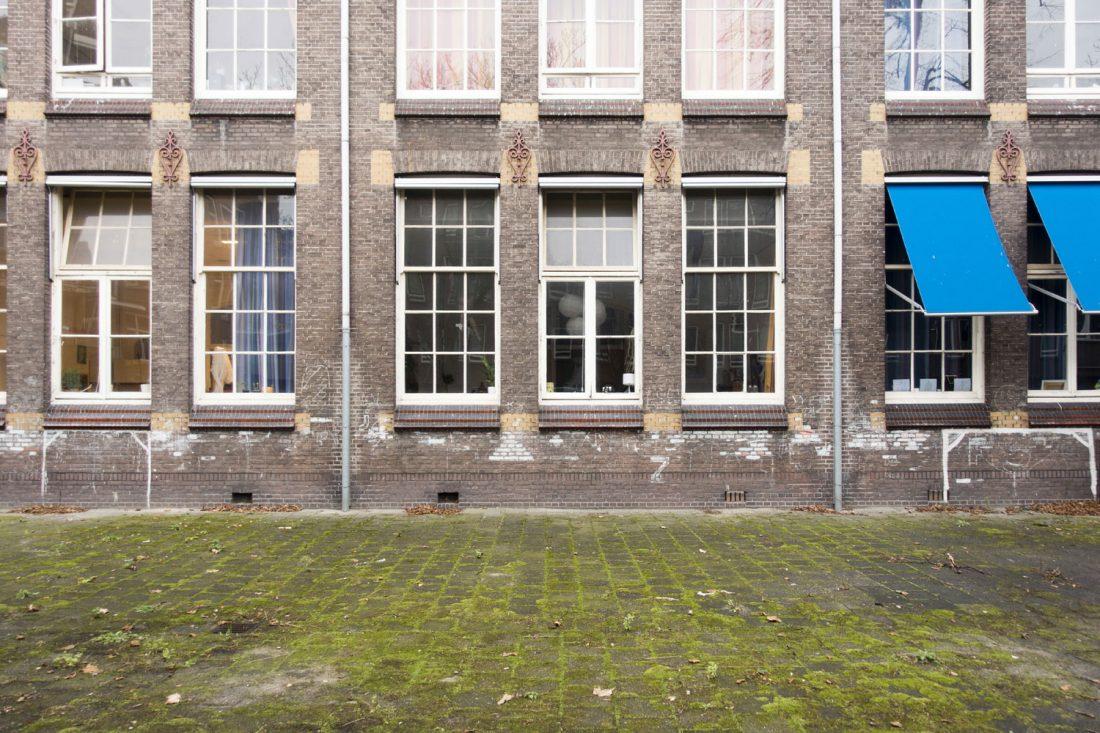 jadearchitecten-transformatie-school-rotterdam-jagerstraat-15