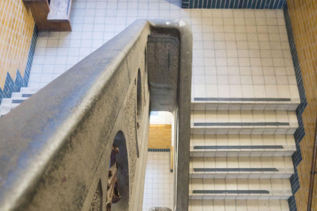jadearchitecten-transformatie-school-rotterdam-jagerstraat-17