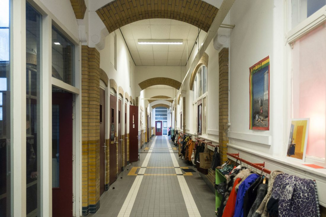 jadearchitecten-transformatie-school-rotterdam-jagerstraat-19