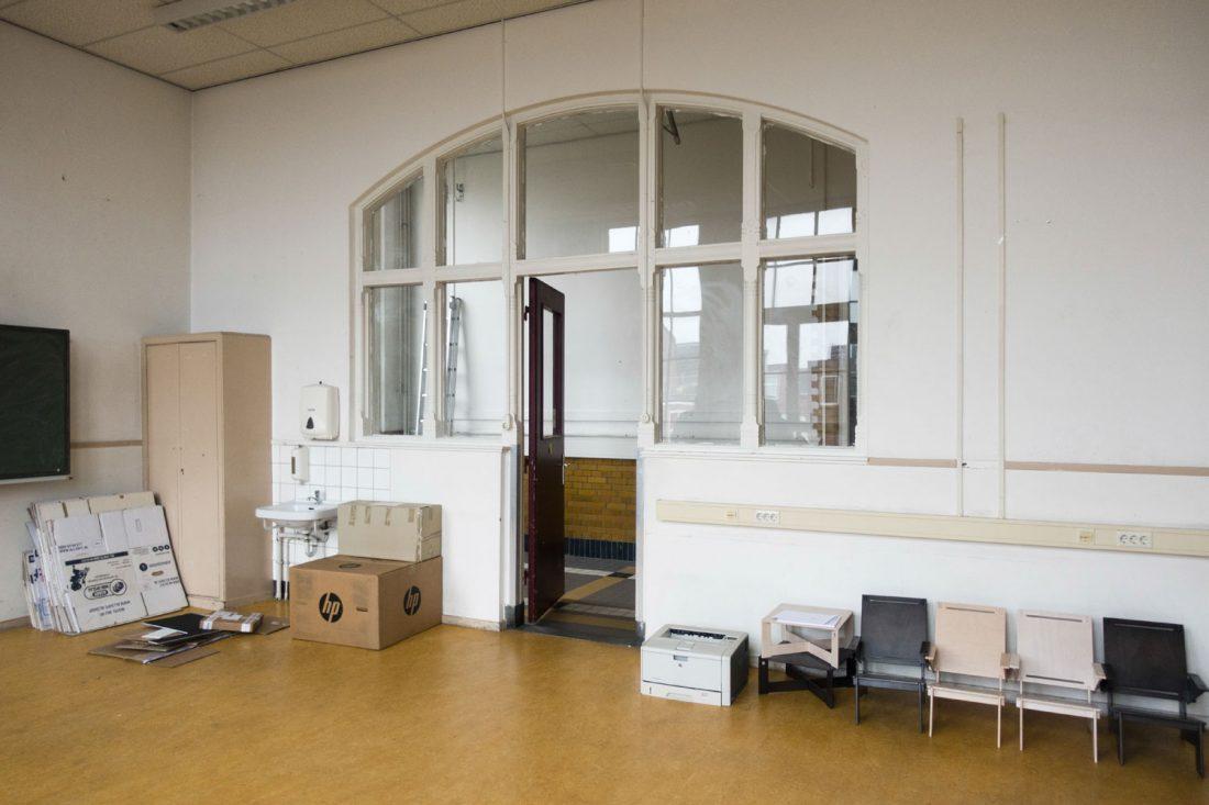 jadearchitecten-transformatie-school-rotterdam-jagerstraat-20