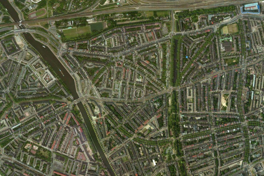 jadearchitecten-transformatie-school-rotterdam-jagerstraat-3