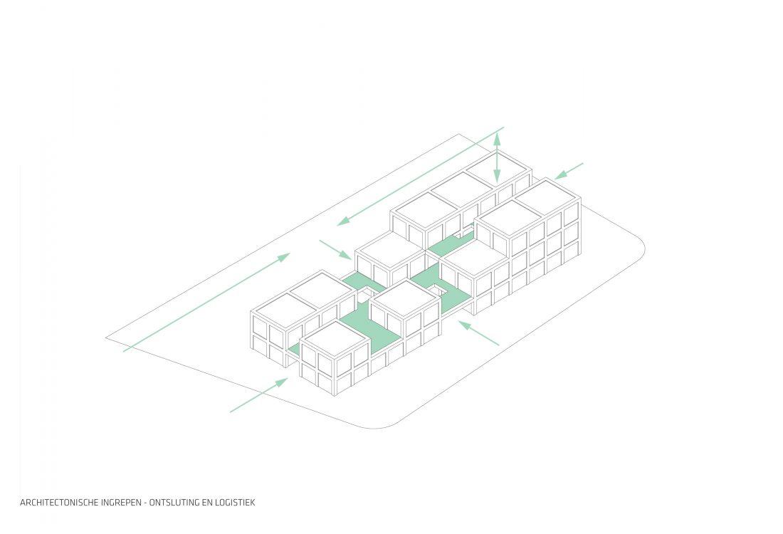 jadearchitecten-transformatie-kantoor-zwolle-MAC-10