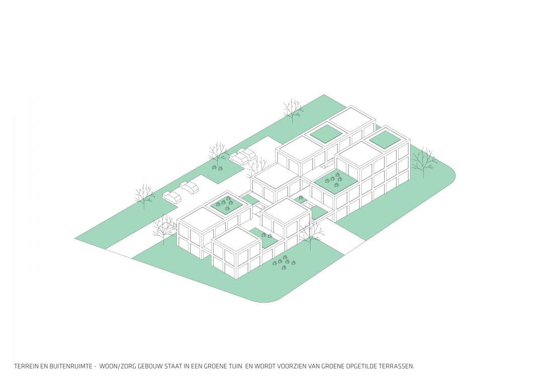 jadearchitecten-transformatie-kantoor-zwolle-MAC-11