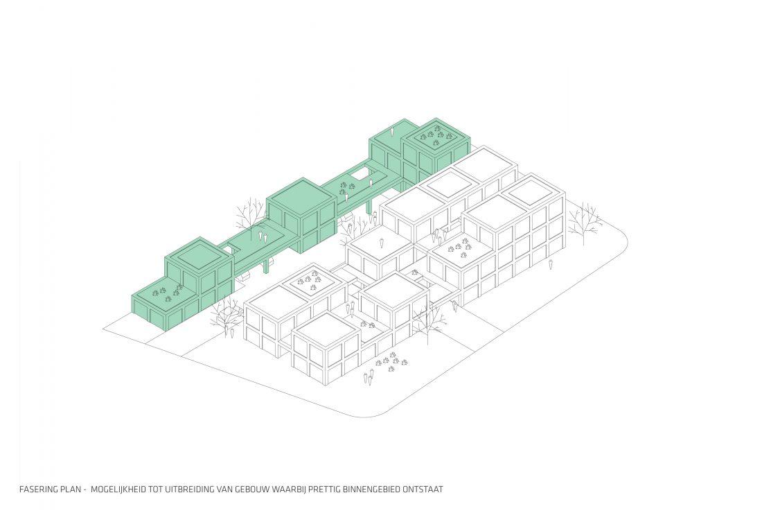 jadearchitecten-transformatie-kantoor-zwolle-MAC-12